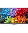 Super Ultra HD televize LG 65SK8100PLA