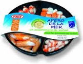 Surimi Party mix Vici