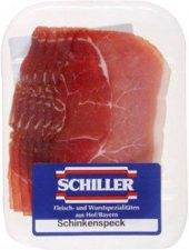 Sušená kýta Schiller