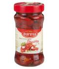 Sušená rajčata v oleji Baresa