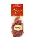 Sušená rajčata Borghini