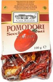 Sušená rajčata Casa Rinaldi