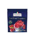 Sušená rajčata Italiamo