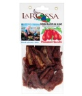 Sušená rajčata La Rossa