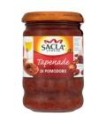 Sušená rajčata v oleji Tapenade Sacla