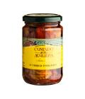 Sušená rajčata v oleji Contado degli Acquaviva