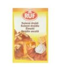 Droždí sušené Ruf