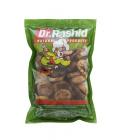 Sušené fíky Dr. Rashid