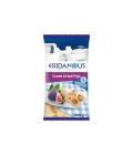Sušené fíky Eridanous