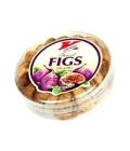 Sušené fíky K-servis