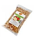 Sušené jablečné kostičky Fit