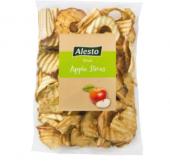 Sušené jablko Alesto