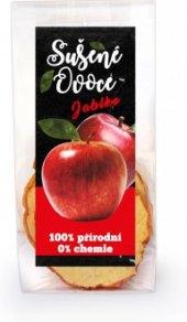 Sušené jablko Lipoo
