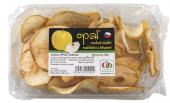 Sušené jablko Opal