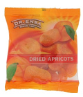 Meruňky sušené Dr. Ensa