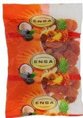Meruňky sušené Ensa