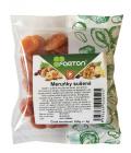 Sušené meruňky Faeton