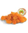Sušené meruňky Garland