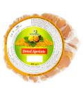 Sušené meruňky Kalkan