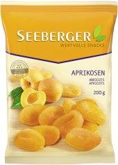 Meruňky sušené Seeberger