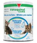 Sušené mléko pro koťata Kitten Milk Vétoquinol