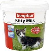 Mléko sušené pro koťata Kitty Milk Beaphar