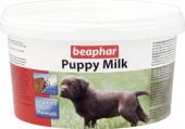 Mléko pro štěňata sušené Puppy Milk Beaphar