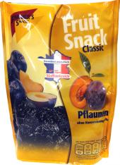Ovoce sušené Farmer's snack