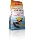 Ovoce sušené v čokoládě SunVita