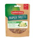 Sušené plody Superfrutti Noberasco