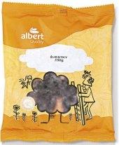 Švestky sušené Albert Quality