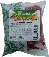 Sušené třešně Faeton