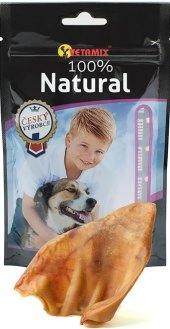 Pochotky pro psy vepřové sušené ucho Vetamix