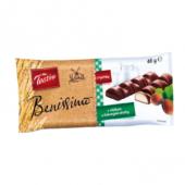Sušenka Benissimo Tastino