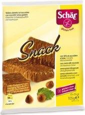 Sušenka bez lepku Schär