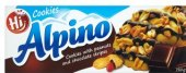 Sušenky Alpino Hi