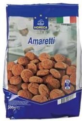 Sušenky Amaretti Horeca Select