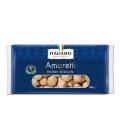 Sušenky Amaretti Italiamo