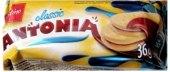 Sušenky Antonia Tastino