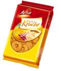 Sušenky Artur