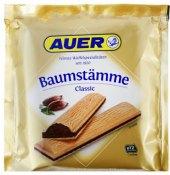 Sušenky Auer