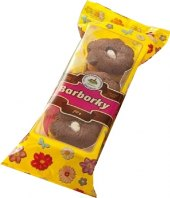 Sušenky Barborky
