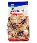 Sušenky Best of Hagemann
