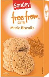 Sušenky bez lepku Marie Free From Sondey