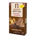 Sušenky bezlepkové Nairn's