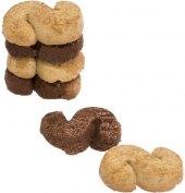 Sušenky bezlepkové Perník Těchlovice