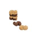 Sušenky bez lepku Perník Těchlovice