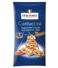 Sušenky Cantuccini Italiamo