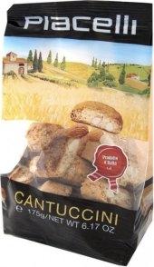 Sušenky Cantuccini Piacelli