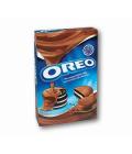 Sušenky celomáčené Oreo